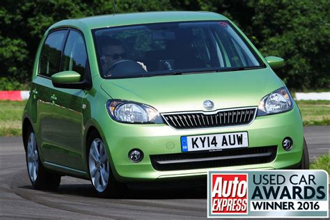 best city car best used city cars 2016 pictures auto express