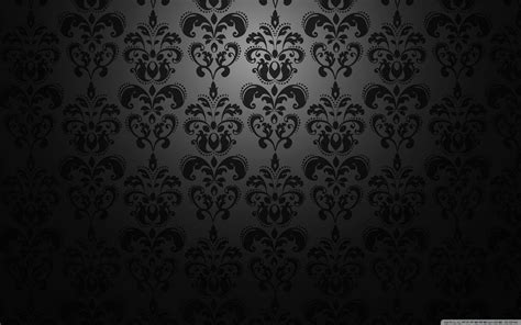 wallpaper black vintage victorian wallpaper 2560x1600 82182