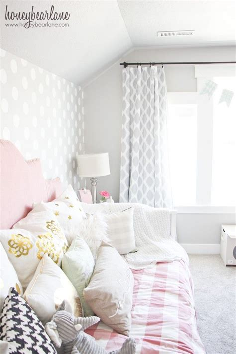 pink and gray teen bedroom grey and pink bedroom themes best 25 gray girls bedrooms ideas on pinterest grey