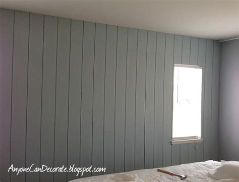 diy wood panel wall anyone can decorate diy d wood panel wall master