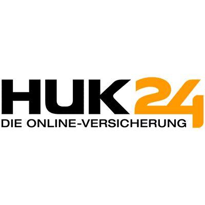 Adac Autoversicherung Erfahrungen by Huk24 Autoversicherung Test Der Gro 223 E Testbericht 2018