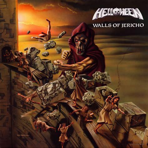 download mp3 full album helloween helloween walls of jericho helloween mp3 buy full