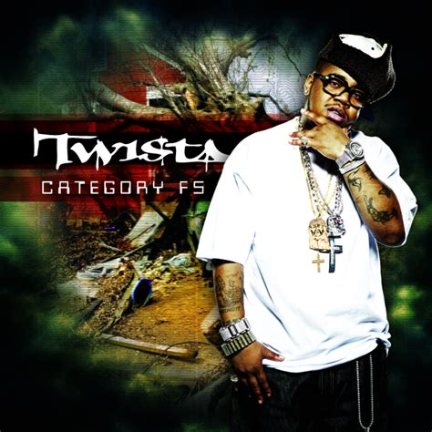 twist a twista she got it feat bobby v cdq hiphop
