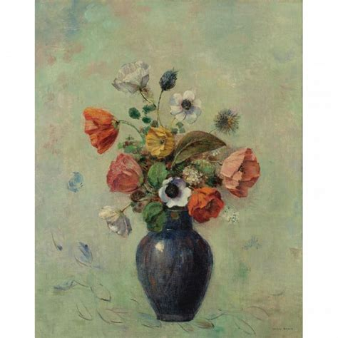 The Graphic Works Of Odilon Redon odilon redon works on sale at auction biography invaluable