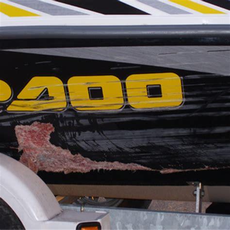 seadoo boat repair fiberglass repairs in miami of boats pools furniture