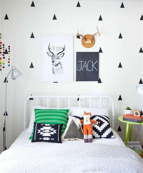Kinderzimmer Skandinavischer Stil by Bezaubernde Kinderzimmer In Einem Skandinavischen Stil