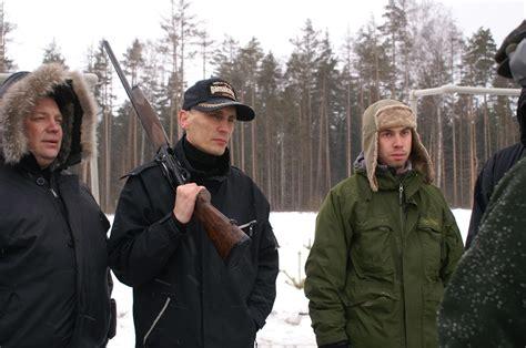durchgeschnittene kehlen in russland vice