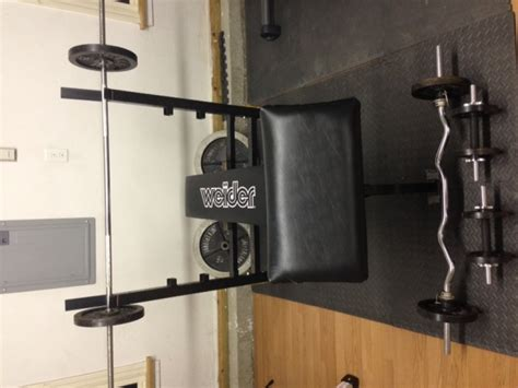 jack lalanne weight bench weider weight bench and jack lalanne weights worcester