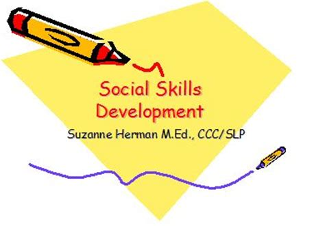 develop amazing social skills and connect with the ultimate guide to approach interact connect with anyone anywhere books great ideas for social skills groups my for