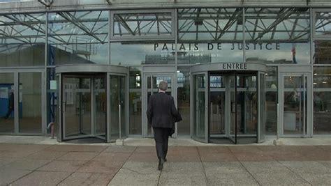 Tribunal De Grande Instance De Bobigny Bureau D Aide Bureau D Aide Juridictionnelle