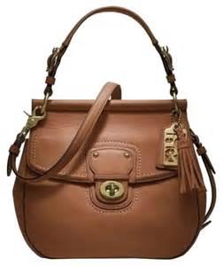 Coach Nomad Turquise coach leather mini willis 23706 cognac brown crossbody