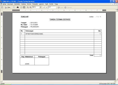 cara membuat gmail di hp nokia tutorial mudah service hp tutorial transaksi service hp