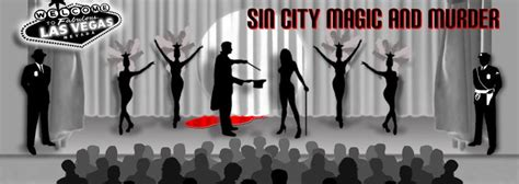 murder in the a gripping crime mystery of twists books city