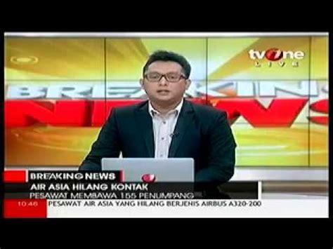 berita terbaru detik detik hilangnya pesawat airasia qz berita terbaru detik detik hilangnya pesawat airasia qz di