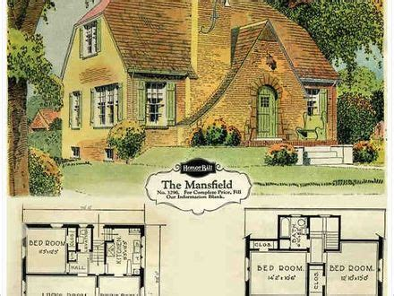 german cottage house plans rustic board and batten houses board and batten house plans vintage cottage house