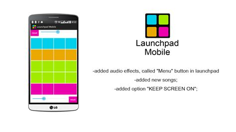 mobile 1 apk launchpad mobile 1 6 8 apk android audio apps