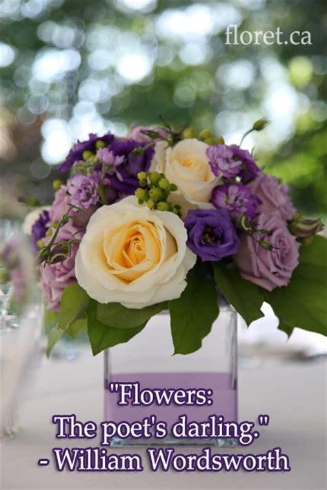 quotes  wedding flowers  quotes