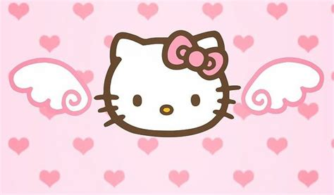 wallpaper hello kitty untuk hp best iphone wallpaper hello kitty in wallpaper windows 8
