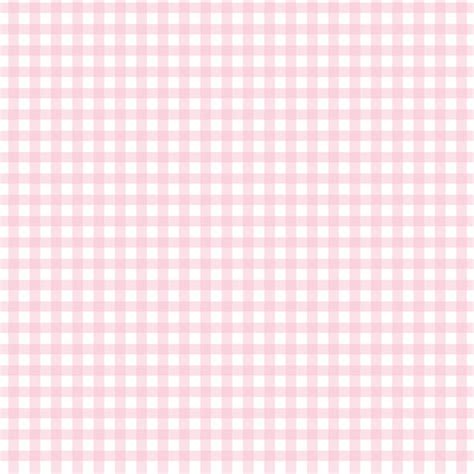 Free Background Search For Pink Check Background Pattern Free Stock Photo Domain Pictures