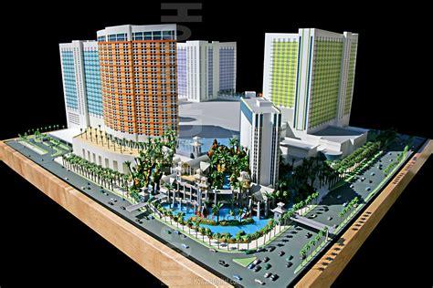 architecture model galleries famous architecture buildings tropicana las vegas nv architectural model