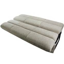 rv jackknife sofa replacement 404 page not found camping world