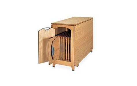 tavoli pieghevoli con sedie incorporate sedia pieghevole archives non mobili cucina