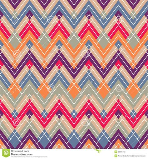 geometric abstract pattern background abstract geometric colorful pattern background stock
