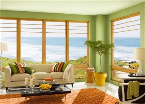 Marvin Windows Cost Decorating Marvin Casement Windows Prices An Overview