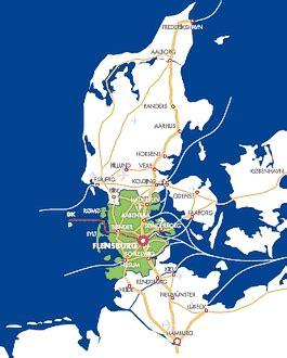 regionskontor sønderjylland schleswig | rainer prÜss