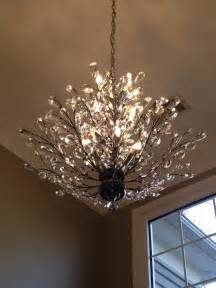 Foyer Chandelier 30 Best Images About S House On Carpets