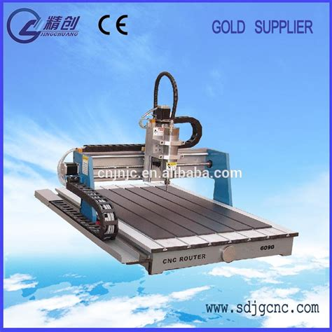used woodworking machinery for sale used woodworking machinery for sale in wood router from