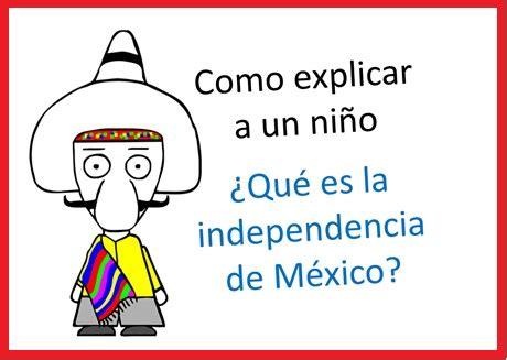 imagenes de de calaveras mexicanas efem 233 rides en im 225 genes q fecha pagan as garrafas en septiembre 2016 cuanto