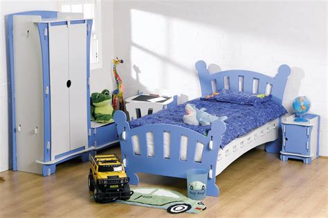 kids blue bedroom furniture unique and fun children bedroom sets silo christmas tree farm