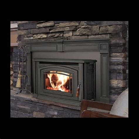 17 best images about fireplace reno on mantels
