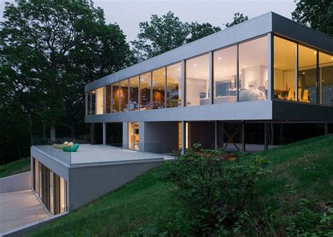 modern hill house designs 15 must see house on stilts pins beach house plans
