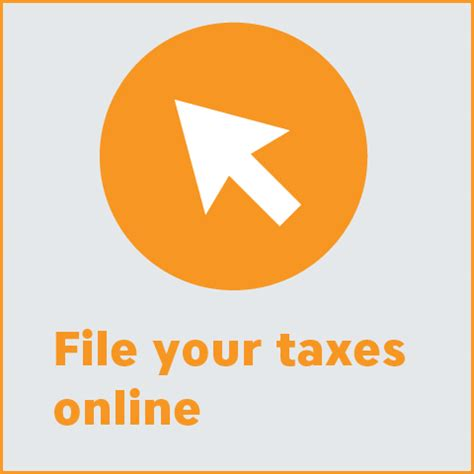 file free taxes dca consumers manage money file your taxes