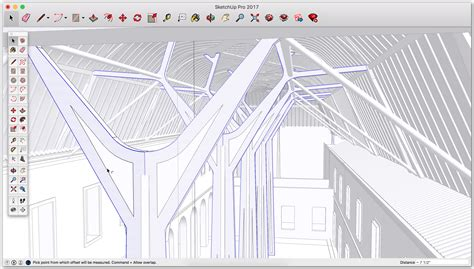 home designer pro vs 100 home designer pro vs sketchup sketchup make