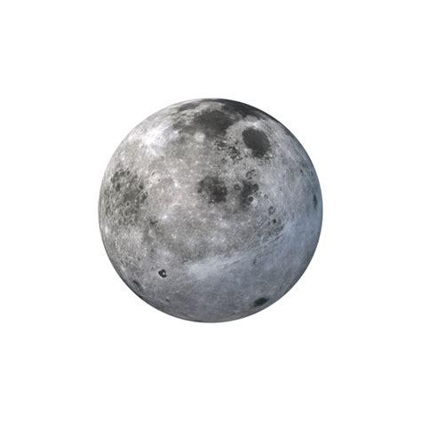 moon png images psds   pixelsquid