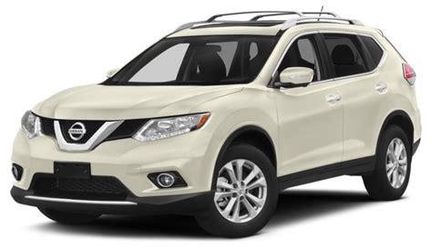 most comfortable small suv most comfortable small suv for 2015 html autos post