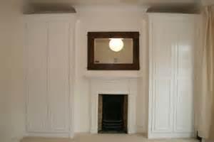 Next Home Design Service Reviews by Alcove Carpentry Ltd Bespoke Furniture Maker In