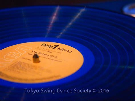 swing dance tokyo tokyo swing dance 28 images swing dance tokyo 28