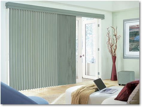 Douglas Vertical Blinds Douglas Cadence Impressions Soft Vertical Blinds