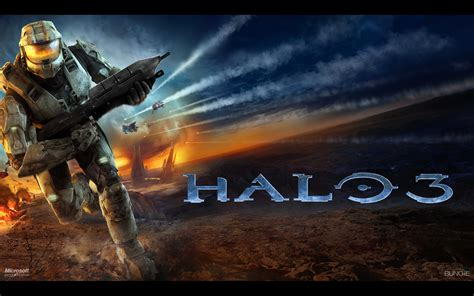 wallpaper game halo video game halo 3 wallpapers and images wallpapers