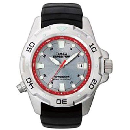 timex dive timex expedition 174 dive style walmart