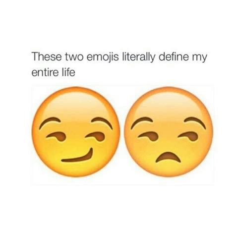 emoji quotes emoji quotes about life www pixshark com images