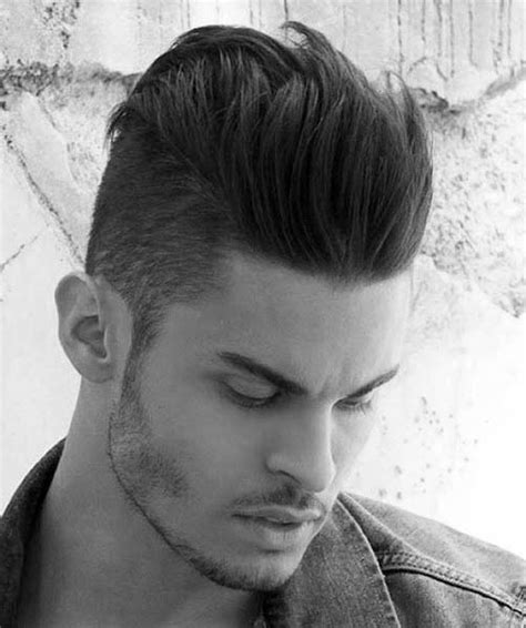 60 Men S Medium Wavy Hairstyles Manly Cuts With Character | 60 men s medium wavy hairstyles manly cuts with character