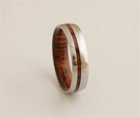 Ehering Frau by 1000 Ideen Zu M 228 Nner Ringe Auf M 228 Nner Ring