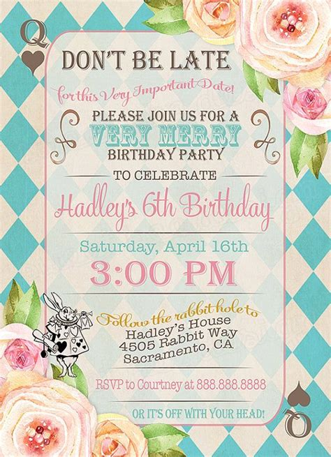 I Am Beautiful Because Card Template by Card Birthday Invitations Best 25 Invitation Card Birthday
