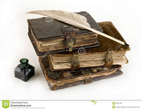 pics of books the ancient books stock photo image of legend page