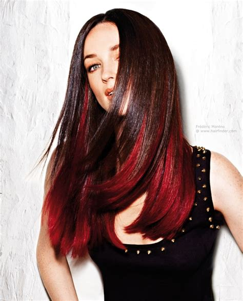 organic hair color top 3 organic hair dye product suggestions for you